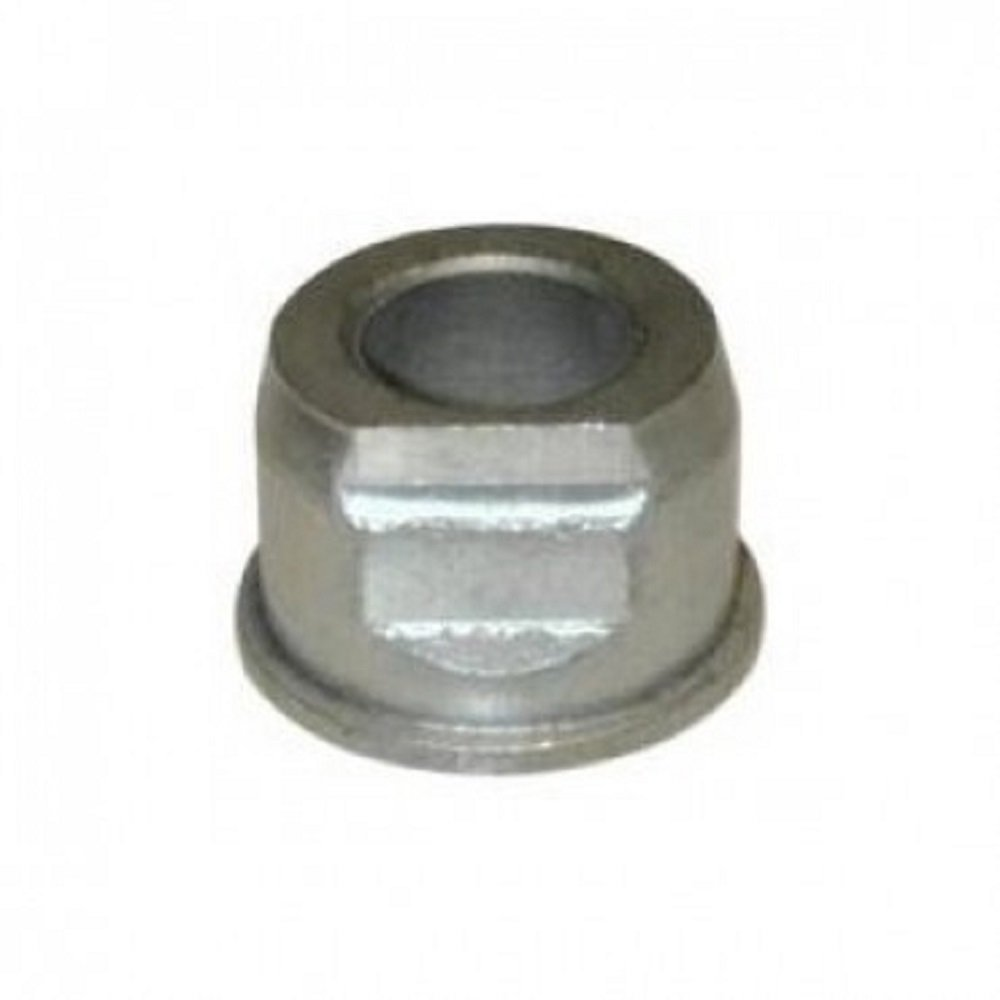 Husqvarna 532009040 Flange Bearing Replacement for Riding Lawn Mowers