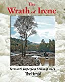 The Wrath of Irene Deluxe, M. Drysdale, 1469931427