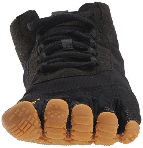 Vibram Five Fingers V-Trek, Chaussures de Randonnée Basses Homme 2