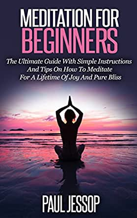 advanced meditation techniques instructions