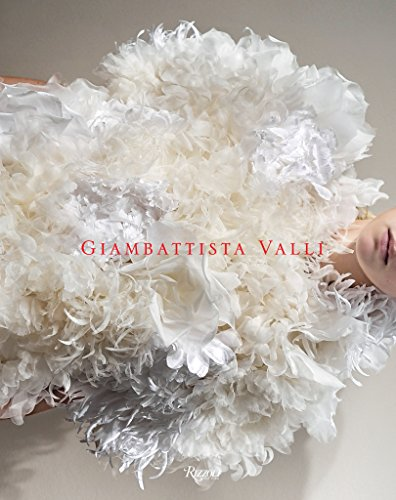 Giambattista Valli by Rizzoli