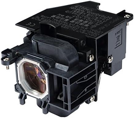 NEC NP44LP lámpara de proyección: Nec: Amazon.es: Electrónica