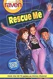 Rescue Me, Alice Alfonsi, 0786846402