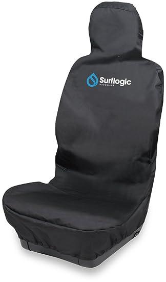 Amazon.com : Surf Logic Unisex Surflogic Car Seat Cover ...