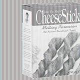 Macys Parmesan Cheese Stick, 4 oz