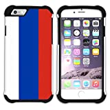 STPlus Russia Russians Flag Heavy Duty S