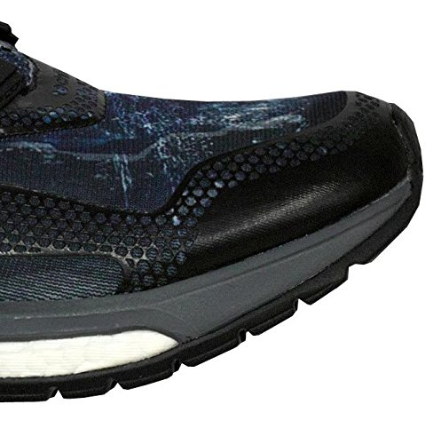 running homme Graphic pour 2 de Chaussures adidas Response noir Noir 0SwX4O
