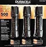 500 Led Flashlights - Best Reviews Guide