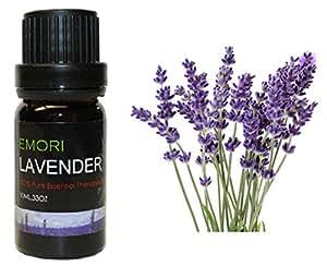 Lavender 100% Pure Essential Oil 10ml Therapeutic Grade