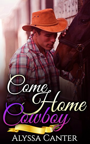 Paige grew up in a small country town and had everything a girl could ask for. She decided to stay home and work on her family's ranch, when many of her friends went off to college. Although Paige could have become anything she wanted in life, she lo...