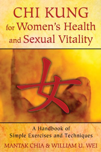 Chi Kung for Women