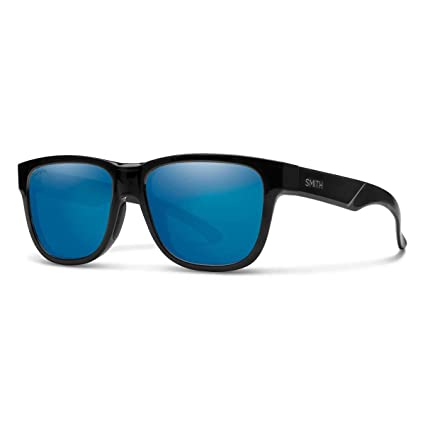db75369dd46 Amazon.com   Smith Optics Lowdown Slim 2 ChromaPop Polarized ...