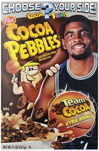 cocoa-pebbles-11-oz
