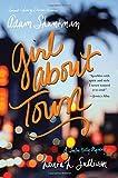 Girl about Town: A Lulu Kelly Mystery (Lulu Kelly Mysteries)