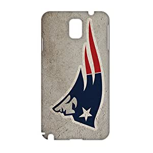 sports new england patriots Phone case for Samsung Galaxy note3