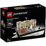 LEGO Architecture - 21029 - Le Palais De Buckingham