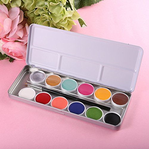 alicentertm-12-color-pigment-face-paint-oil-painting-art-make-up-brushes-halloween-tool-j