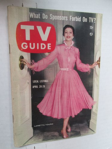 tv-guide-april-20-26-1957-loretta-young-cover-what-do-sponsors-forbid-on-tv