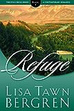 Refuge (Full Circle)