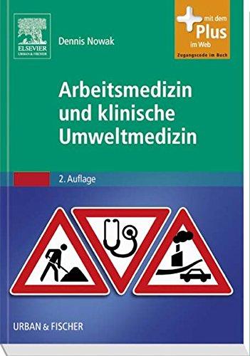 arbeitsmedizin-und-klinische-umweltmedizin-mit-zugang-zum-elsevier-portal