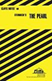 The Pearl (Cliffs Notes)