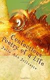 Confections, Julie Jolivette, 1450516467