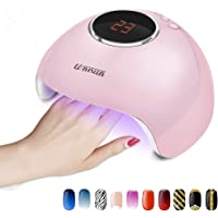 Amazon Co Uk Best Sellers The Most Popular Items In Nail