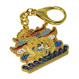 Fengshui Dragon Gate Education & Scholastic Keychain W Fengshuisale Red String Bracelet W3320