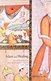 img - for Permanent Black Islam And Healing: Loss And Recovery Of An Indo-Muslim Medical Tradition 1600-1900 book / textbook / text book