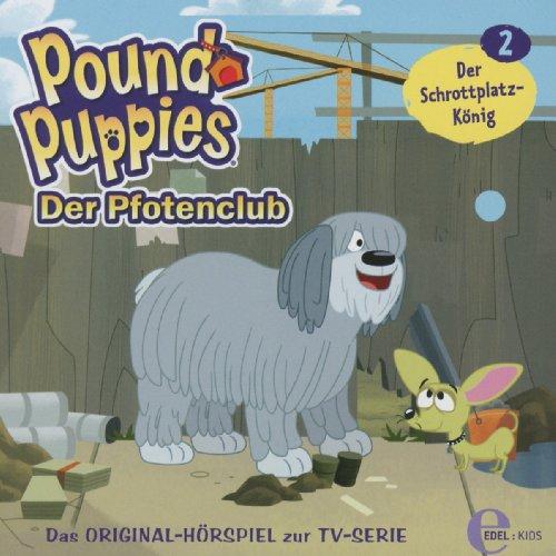 pound-puppies-der-pfotenclub-folge-2-der-schrottplatz-konig