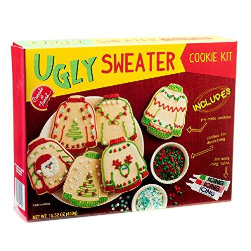diy-6pc-christmas-ugly-sweater-cookie-kit-6pk