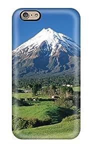 Jose Cruz Newton's Shop Best 5336173K64842771 New Fashion Case Cover For Iphone 6