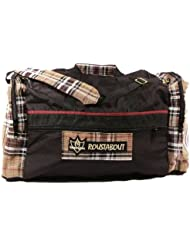 Kensington KPP Roustabout Gear Bags