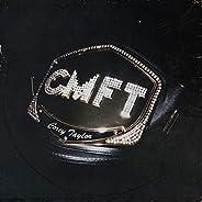 CMFT Autographed Edition