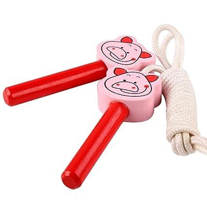Amazon.com: Dartphew - juguetes para niños, 1 unidad de 2,4 ...