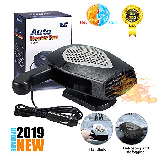 Best Automotive Air Conditioning
