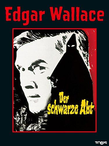 Edgar Wallace - Der schwarze Abt Film