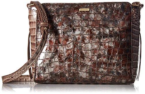 Brahmin Crossbody Handbags - 5