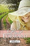 Past Forward: Volume One, Chautona Havig, 1478329025