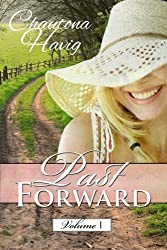 1: Past Forward: Volume One