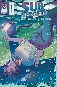 Submerged #1 (English Edition)
