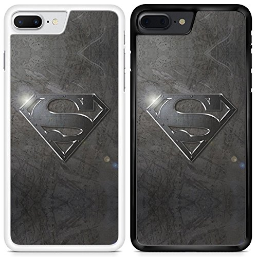 Superman Custom Designed Printed Phone Case For Samsung Galaxy S6 edge / SML1