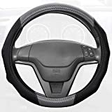 SEG Direct Steering Wheel Covers