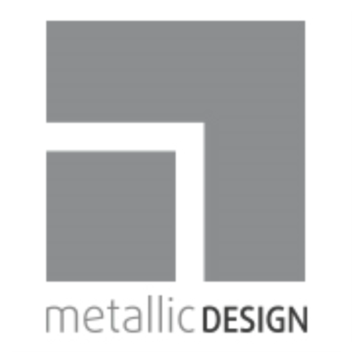metallic-design-sarl