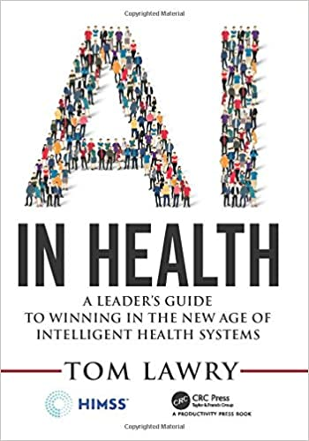 AI in Health (HIMSS Book Series)