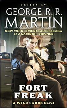 Libros de george r r martin - george r r martin