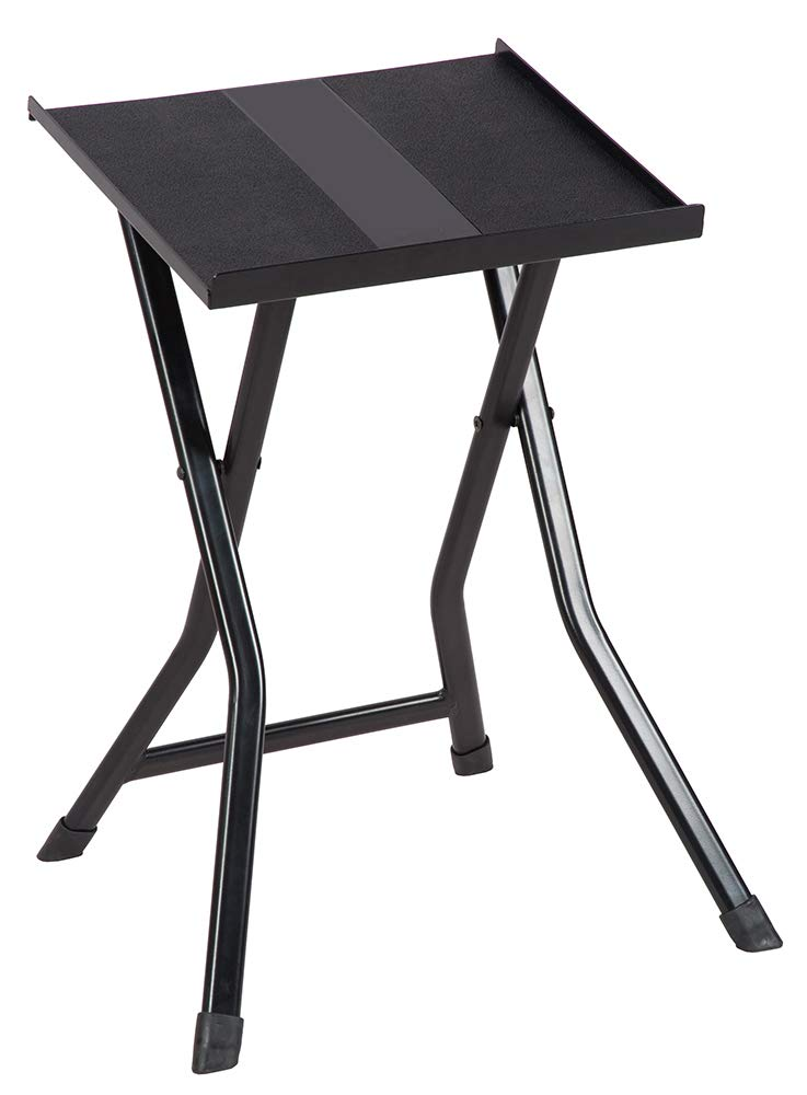 POWERBLOCK IB-C-FS Compact Weight Stand