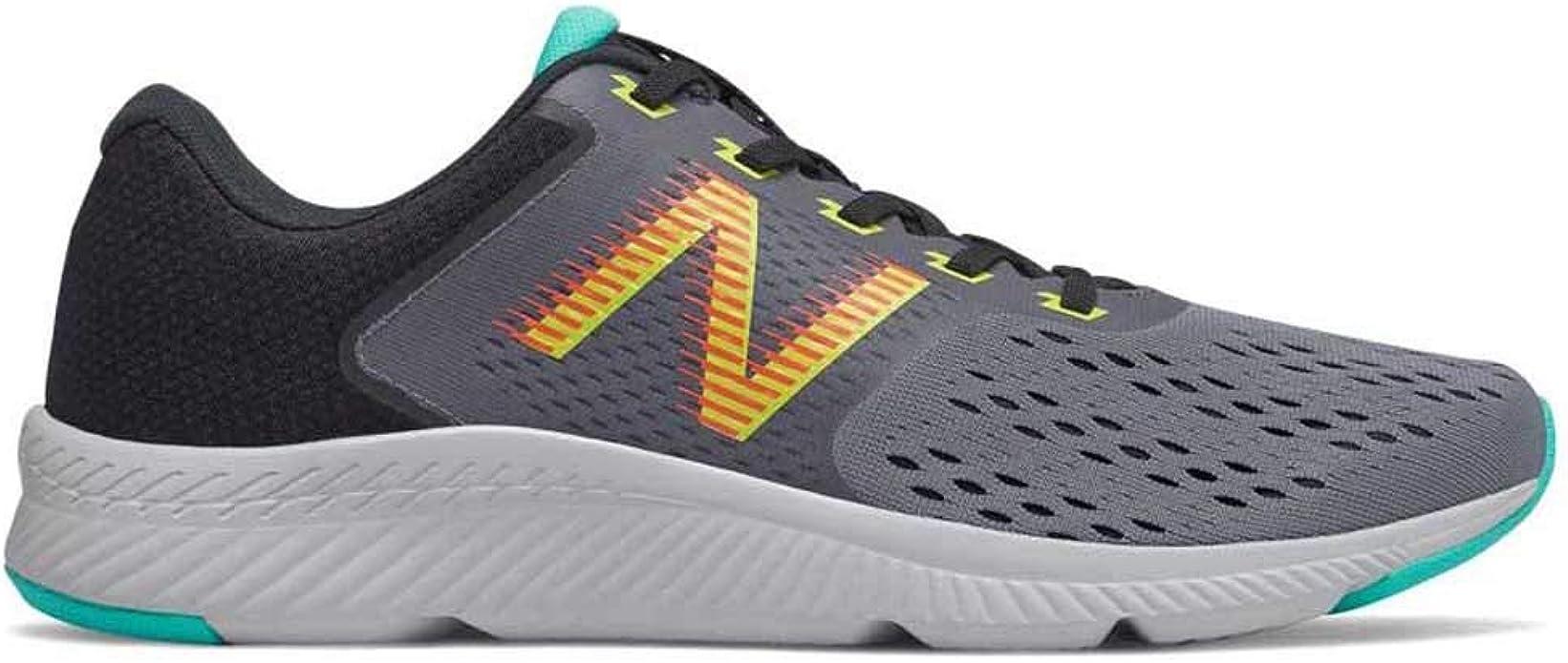 New Balance Draft, Scarpe per Jogging su Strada para Hombre: New Balance: Amazon.es: Zapatos y complementos