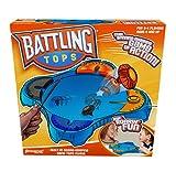 Battle Tops