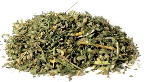 Catnip Cut 1 lb Bulk Herbs (1 Lb Catnip Cut)